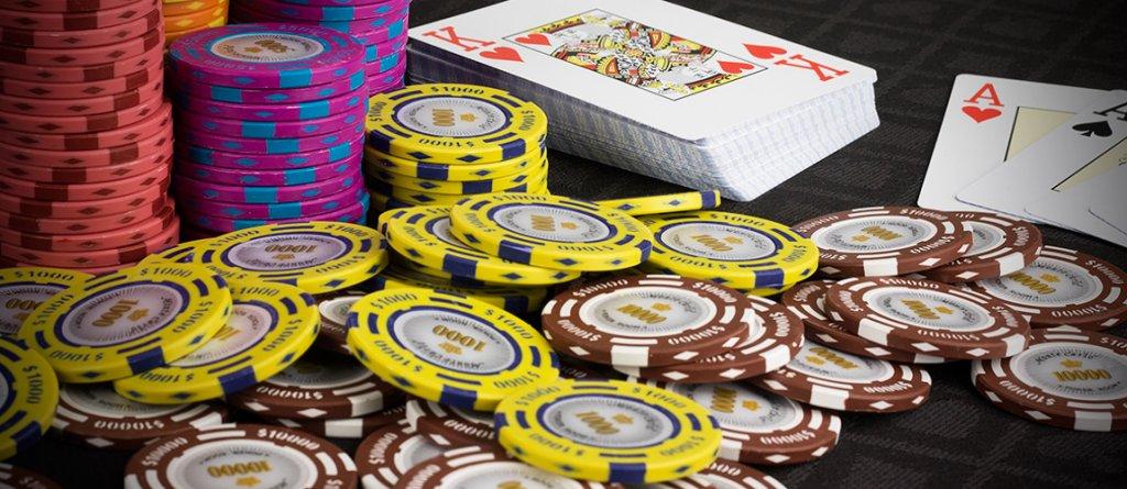 nordic poker shop Katrineholm