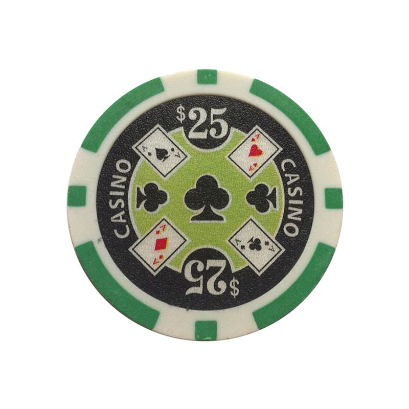 Pickham Casino