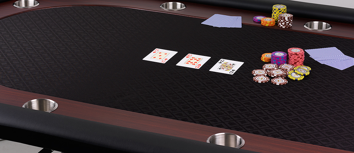 poker shop online