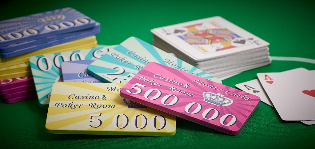 Monte carlo casino plaque holland casino payout taxes