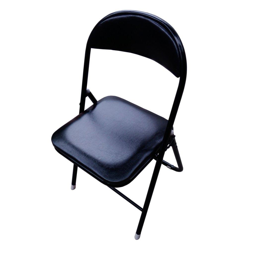 Poker Chair #25 - Poker Chair